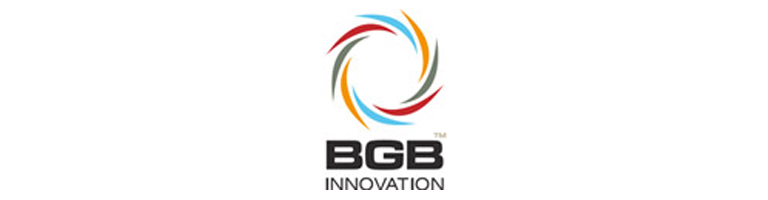 BGB Innovation