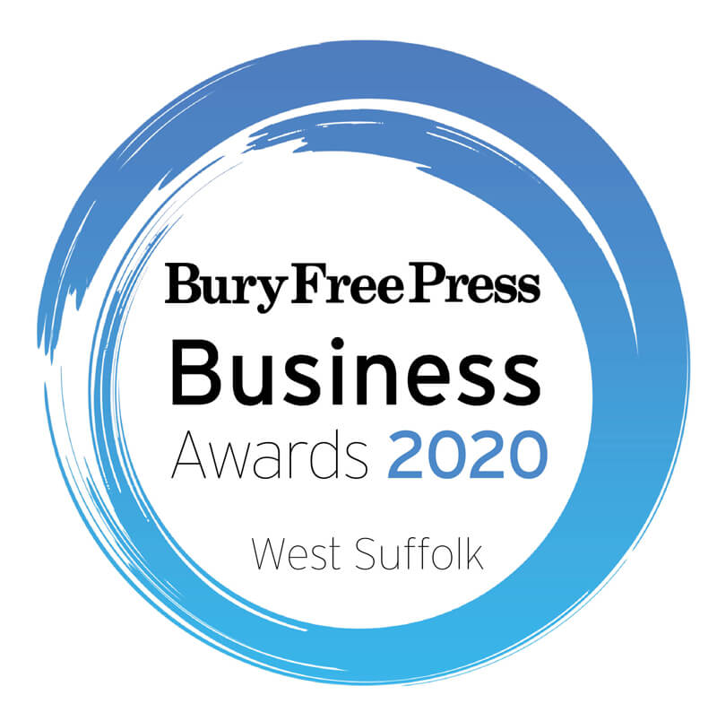Bury Business Awards