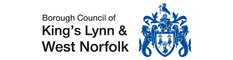 Borough Council of Norfolk and Kings Lynn