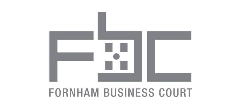 Fornham Business Court