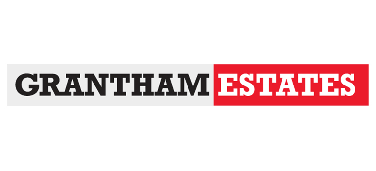 Grantham Estates