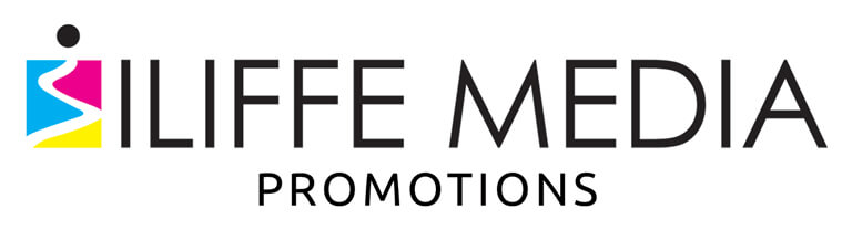 Iliffe Media Promotions