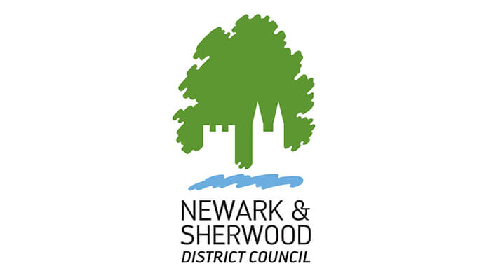 Newark Sherwood Council