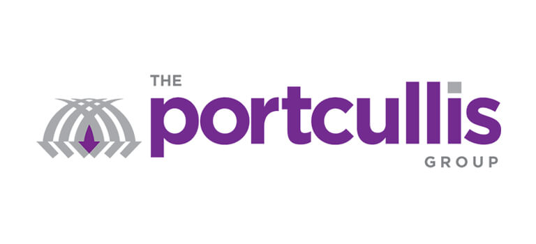Portcullis Group