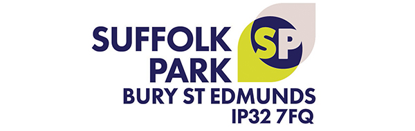 Suffolk Park Logo